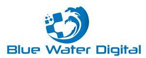 Blue Water Digital