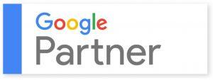 Sydney Google Partner