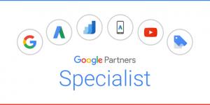 Google Specialist Sydney