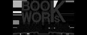 Bookworks eCommerce Website