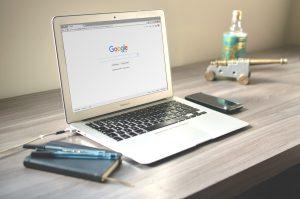 Website Search Engine Optimisation Sydney