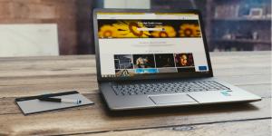 2020 Website Design Sydney