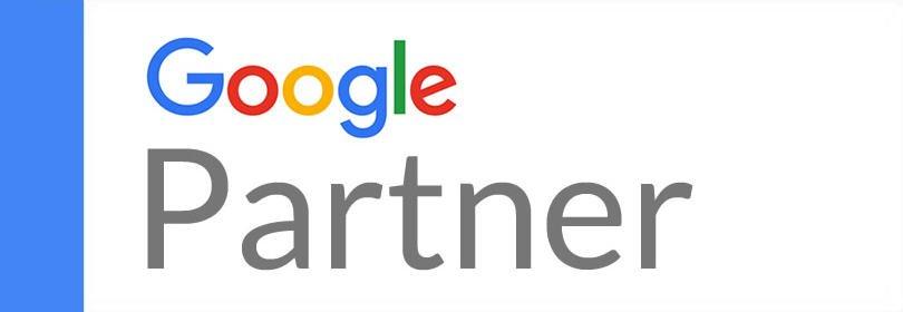 Google Partner Sydney