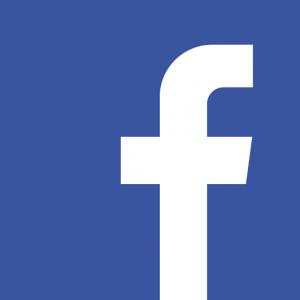 Blue Water Digital Facebook