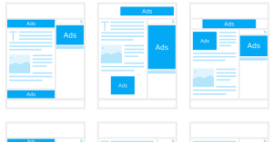 Google Ads Not Working? – Common Reasons and How to Resolve Them