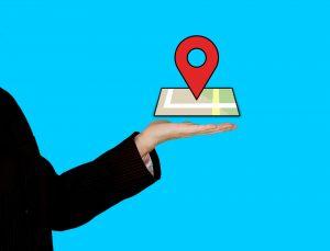 Google Maps optimisation