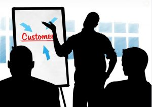 Audience - 5 Helpful Questions to Effectively Launch Marketing Campaign