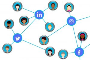 Connections - Understanding the Benefits of Blogging for Businesses – Standout with Content