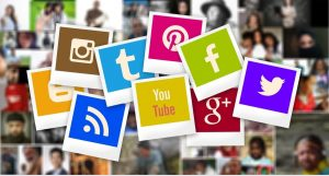 Social Media Best Practices - Featured Image