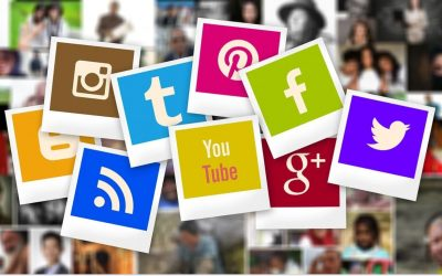 Social Media Best Practices – Gain More Followers in Your Campaign