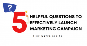 featured-image-helpful-questions-effectively-launch-marketing-campaign