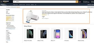 Amazon Ad Platform Sample