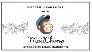 Featured Image - MailChimp EDM