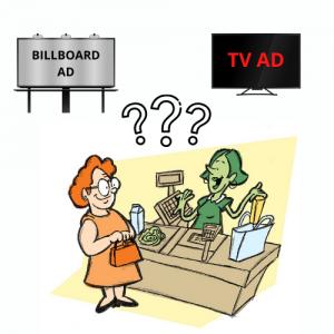 Image 1 - Google Ad Basics