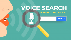 Featured Image - Voice Search