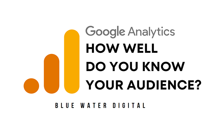 featured-image-google-analytics-how-well-do-you-know-your-audience