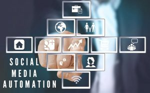 Social Media Automation - Featured Image