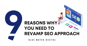 Featured Image - Revamp SEO