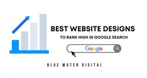 featured-image-best-website-designs