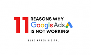 featured-image-reasons-why-google-ads-is-not-working