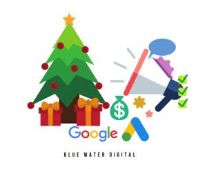 google-ads-consumer-habits