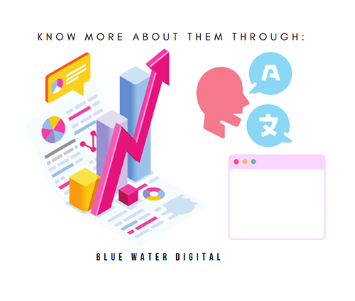 know-more-about-audience