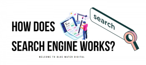 featured-image-how-does-search-engine-works