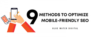 featured-image-methods-to-optimize-mobile-friendly-seo