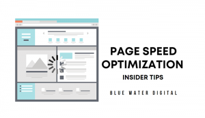 featured-image-page-speed-optimization