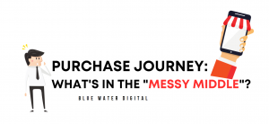 featured-image-purchase-journey-messy-middle