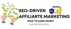 featured-image-seo-driven-affiliate-marketing