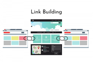 google-seo-tips-link-building