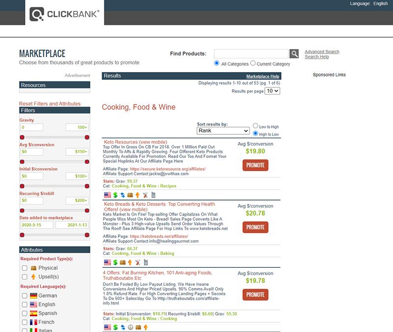 marketplace-clickbank