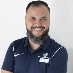 Sam Hussain - Google Expert Sydney