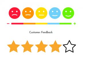 customer-feedback-sample