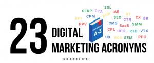featured-image-digital-marketing-acronyms
