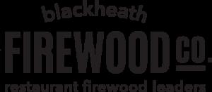 Blackheath Firewood - Blue Mountains, NSW