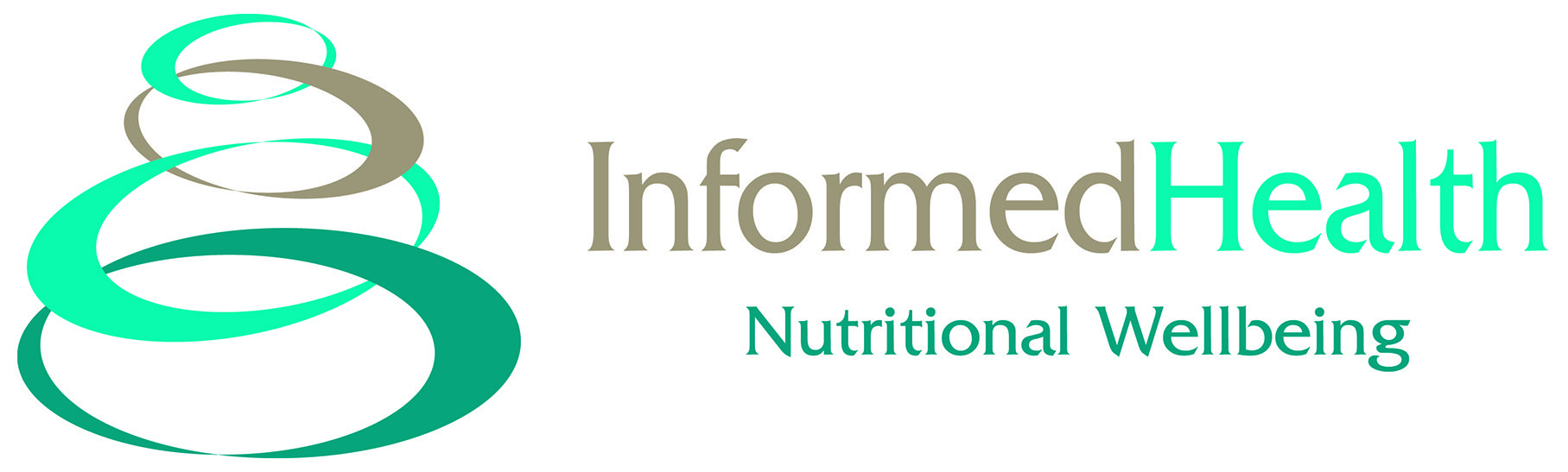 Informed Health - Penrith, NSW