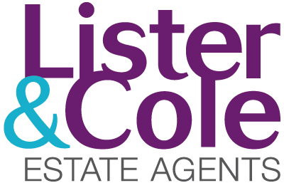 Lister and Cole Estate Agents - Blaxland, NSW