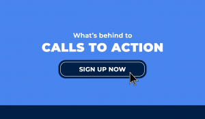 What's Behind Call to Action