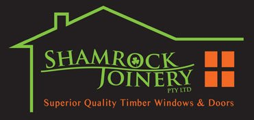 Shamrock Joinery - Central Coast and Sydney NSW