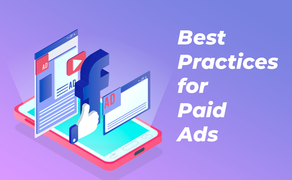 Best Practices Paid Ads
