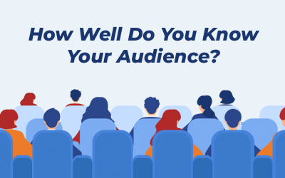 Google Analytics – How Well Do You Know Your Audience?