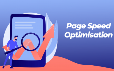 Page Speed Optimization – Insider Tips