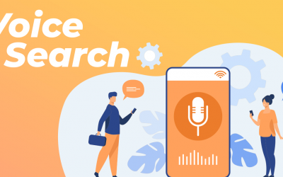 Voice Search for PPC Campaigns – How to Optimise Campaigns