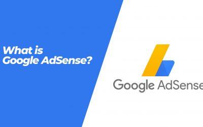 Quick Recap: What is Google AdSense?
